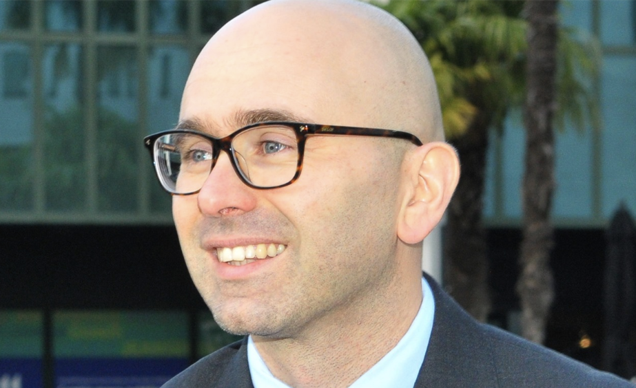 Giulio Centemero