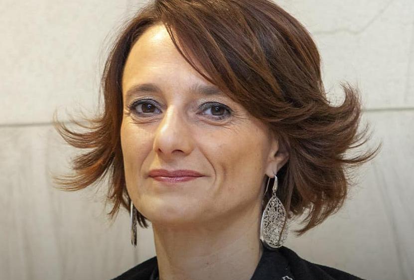 Elena Bonetti